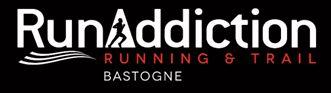 Boutique en ligne - vente de matériel de running et course à pied